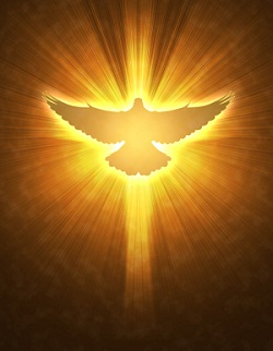 Holy-Spirit-Dove-small