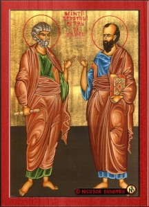 peter_and_paul