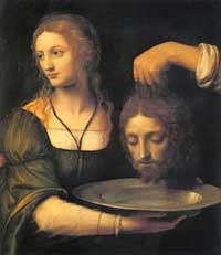 salome-john-baptist-head