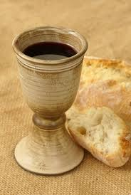 eucharit