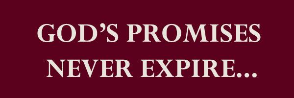 GOD_PROMISES