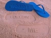 Follow-Me-200x150-mfxni4tvw97anql551eosrvl0kv3wmvs31uu3oy9cs